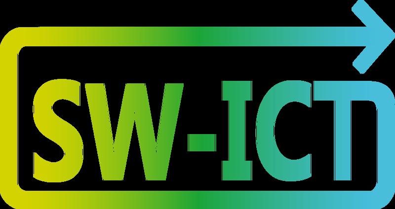 sw-ict